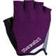 Roeckl Diaz Bike Gloves Women purple